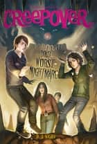 Your Worst Nightmare ebook by P.J. Night