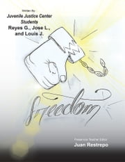 Freedom ebook by Colin Dalton