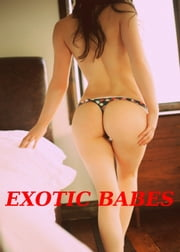 Exotic Babes! ebook by BDP