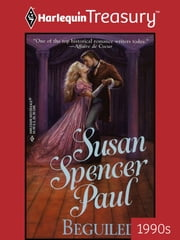 Beguiled ebook by Susan Spencer Paul