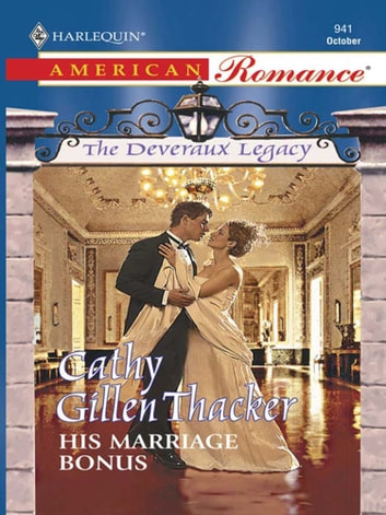 Get e-book My Secret Wife (Mills & Boon Love Inspired) (The Deveraux