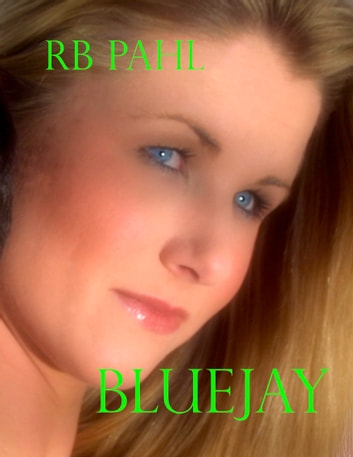 BlueJay TCPI 5 ebook by RB Pahl