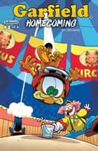 Garfield: Homecoming #1 ebook by Jim Davis, Scott Nickel, Sara Talmadge