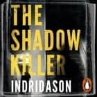 The Shadow Killer audiobook by