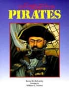 Twenty Florida Pirates ebook by Kevin M McCarthy, William L Trotter