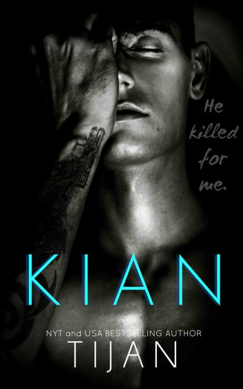 Kian ebook by Tijan