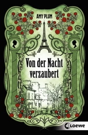 Von der Nacht verzaubert ebook by Kobo.Web.Store.Products.Fields.ContributorFieldViewModel