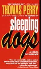Sleeping Dogs ebook by Thomas Perry