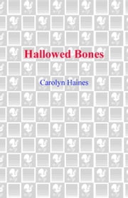 Hallowed Bones ebook by Carolyn Haines
