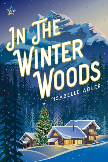 In the Winter Woods ebook by Isabelle Adler