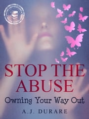 STOP THE ABUSE