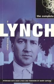 The Complete Lynch ebook by David Hughes