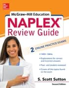 Naplex Review, Second Edition (SET) ebook by S. Scott Sutton