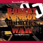 Himmler's War audiobook by Robert Conroy