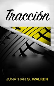 Tracción ebook by Jonathan S. Walker