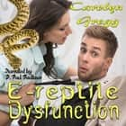 E-reptile Dysfunction audiobook by