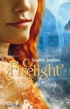 Achter de nevel ebook by Sophie Jordan