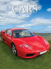 Cars ebook by Snapshot Picture Library