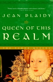 Queen of This Realm ebook by Jean Plaidy