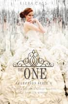 De one ebook by Kiera Cass, Hanneke van Soest