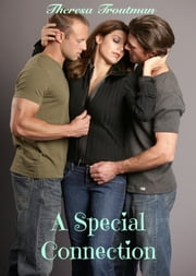 A Special Connection ebook by Theresa Troutman