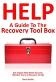 A Guide to the Recovery Toolbox
