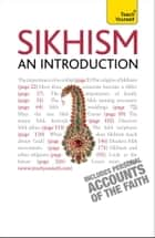 Sikhism - An Introduction: Teach Yourself ebook by Owen Cole
