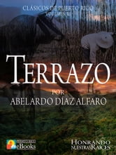 Terrazo ebook by Abelardo Díaz Alfaro