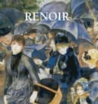 Renoir ebook by Nathalia Brodskaya