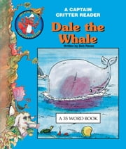 Dale the Whale ebook by Robert Reese