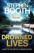 Drowned Lives ebook by Stephen Booth
