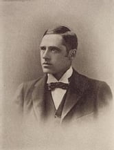 "Australian Literature: Banjo Paterson's Poetry and Fiction ebook by Andrew Barton ""Banjo"" Paterson"