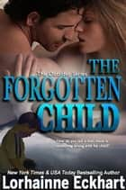 The Forgotten Child ebook by