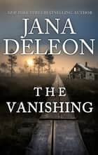 The Vanishing ebook by