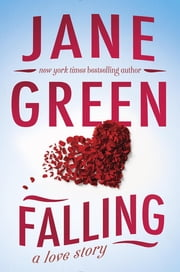 Falling ebook by Jane Green