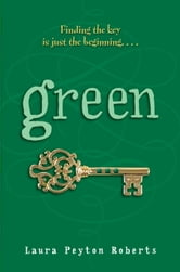 Green ebook by Laura Peyton Roberts