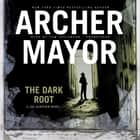 The Dark Root audiobook by