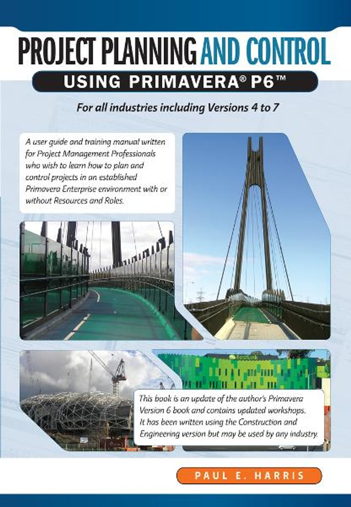 Managing Successful Projects With Prince2 2011 Edition Pdf