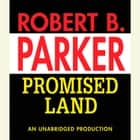 Promised Land livre audio by Robert B. Parker