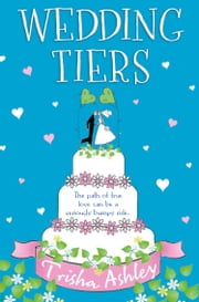Wedding Tiers ebook by Trisha Ashley