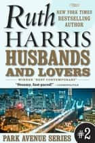 Husbands And Lovers ebook by Ruth Harris