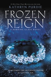 Thoughts book frozen