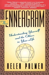 The Enneagram ebook by Helen Palmer