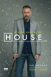 O guia oficial de House ebook by Ian Jackman