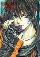 Demon from Afar, Vol. 6 ebook by Kaori Yuki