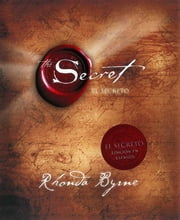 El Secreto (The Secret) ebook by Kobo.Web.Store.Products.Fields.ContributorFieldViewModel