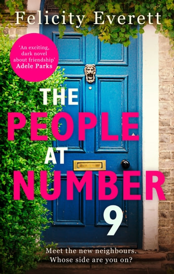 [Image: the-people-at-number-9-a-gripping-novel-...eading.jpg]