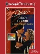 A Bride for Abel Greene ebook by Cindy Gerard