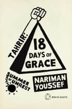 Summer of Unrest: Tahrir - 18 Days of Grace ebook by Nariman Youssef