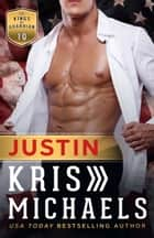 Justin ebook by